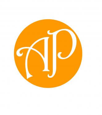 Logo ART DU PAIN